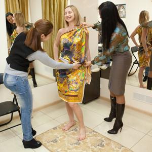 Ателье по пошиву одежды Дубны