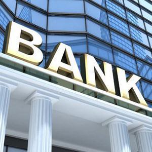 Банки Дубны
