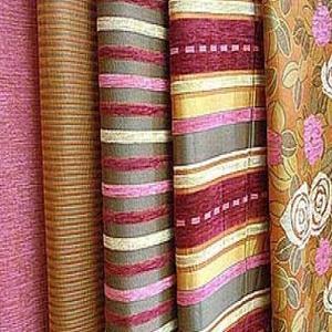 Магазины ткани Дубны