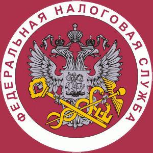 Налоговые инспекции, службы Дубны
