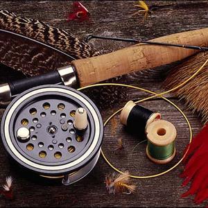 Охотничьи и рыболовные магазины Дубны