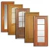 Двери, дверные блоки в Дубне