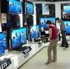 Магазины электроники в Дубне