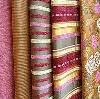 Магазины ткани в Дубне