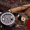 Охотничьи и рыболовные магазины в Дубне