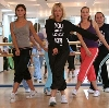 Школы танцев в Дубне