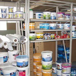 Строительные магазины Дубны