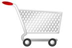 Puzziki - иконка «продажа» в Дубне