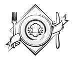 Бильярдный клуб Три Кия г. Дубна - иконка «ресторан» в Дубне