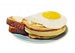 Таверна - иконка «завтрак» в Дубне